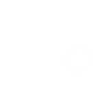 certification-icon white